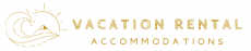 Vacation Rental Template Website